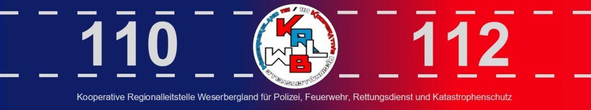 Header neu krl-wb.eu